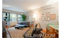 StreetEasy: 240 East 46th St. #3G - Condo Apartment Rental in Turtle Bay, Manhattan