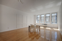 StreetEasy: 252 Seventh Ave. #7N - Condo Apartment Sale at Chelsea Mercantile in Chelsea, Manhattan