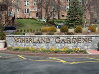 StreetEasy: 5614 Netherland Ave. #3C - Co-op Apartment Sale at Netherland Gardens in Riverdale, Bronx