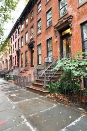 StreetEasy: 308 Cumberland St.  - Multi-family Apartment Sale in Fort Greene, Brooklyn