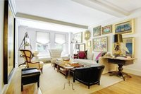StreetEasy: 435 E 57th St. #3B - Co-op Apartment Sale in Sutton Place, Manhattan