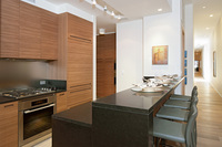 StreetEasy: 55 Warren St. 2ND-FLOOR - Condo Apartment Sale in Tribeca, Manhattan