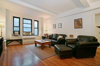 StreetEasy: 121 West 72nd St. #5D - Co-op Apartment Sale in Upper West Side, Manhattan