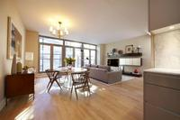 StreetEasy: 124 West 23rd St. #5A - Condo Apartment Sale at Citizen  in Chelsea, Manhattan