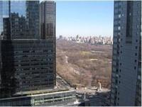 StreetEasy: 322 West 57th St. #46H - Condo Apartment Rental at The Sheffield in Midtown West, Manhattan