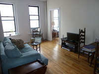 StreetEasy: 343 E 66th St. #22 - Rental Apartment Rental in Lenox Hill, Manhattan