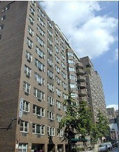 StreetEasy: 145 East 27th St. #1H - Building Apartment Rental at The Townsway in Kips Bay, Manhattan