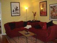StreetEasy: 330 East 70th St. #6B - Co-op Apartment Rental in Lenox Hill, Manhattan