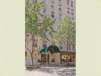 136 Waverly Place #10D