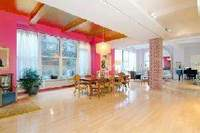 StreetEasy: 166 Duane St. #2B - Condo Apartment Sale at Duane Park Lofts in Tribeca, Manhattan