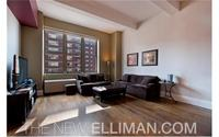 StreetEasy: 263 Ninth Ave. #4A - Condo Apartment Sale at The Heywood in West Chelsea, Manhattan