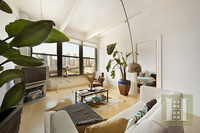 StreetEasy: 70 Washington St. - Condo Apartment Rental in DUMBO, Brooklyn