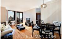 StreetEasy: 161 West 61st St. #26H - Condo Apartment Sale at The Alfred in Lincoln Square, Manhattan