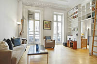 StreetEasy: 28 East 21st St. #3A - Co-op Apartment Sale in Flatiron, Manhattan