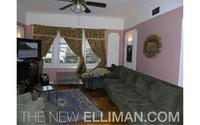 StreetEasy: 23-12 146th St.  - House Sale in Flushing, Queens