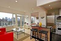 StreetEasy: 189 Bridge St. #15C - Condo Apartment Sale in Downtown Brooklyn, Brooklyn