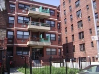 StreetEasy: 68th St. Apt #2B  - Condo Apartment Sale in Woodside, Queens