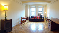 StreetEasy: 310 Riverside Dr #1215 - Co-op Apartment Sale at MASTER BUILDING in Upper West Side, Manhattan
