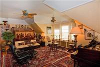 StreetEasy: 19 Prospect Park West #5 - Co-op Apartment Sale in Park Slope, Brooklyn