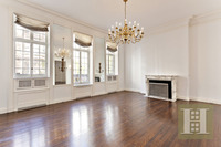 StreetEasy: 10 East 63rd St. - Multi-family Apartment Rental in Lenox Hill, Manhattan