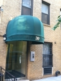 StreetEasy: 30 East 22nd St. #5A - Co-op Apartment Sale in Flatiron, Manhattan
