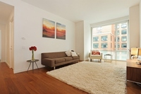 StreetEasy: 311 West Broadway #6C - Condo Apartment Sale at Soho Mews in Soho, Manhattan