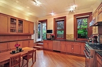 StreetEasy: 360 4th St.  - Townhouse Sale in Park Slope, Brooklyn