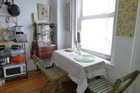 StreetEasy: 110 West 86th St. #9C - Rental Apartment Rental in Upper West Side, Manhattan