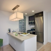 StreetEasy: 200 West 72nd St. #6113 - Rental Apartment Rental at The Corner in Lincoln Square, Manhattan