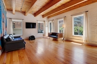 StreetEasy: 136 Baxter St. #2C - Condo Apartment Sale in Little Italy, Manhattan