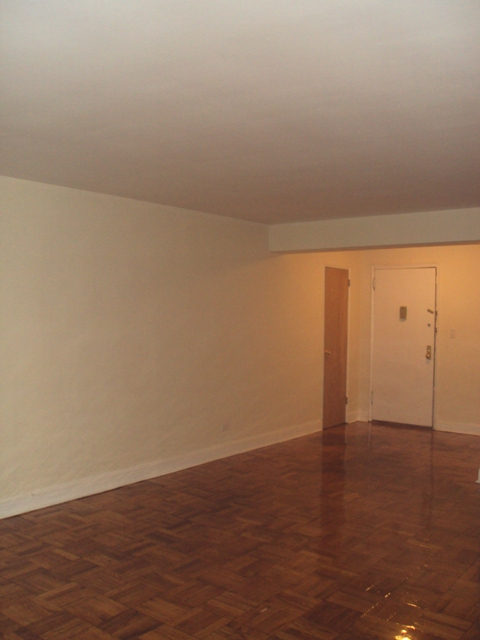 TOTALLY RENOVATED 3 BED 2 BATH WITH BALCONY!