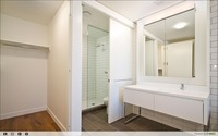 StreetEasy: 15 William St. #8E - Condo Apartment Rental in Financial District, Manhattan