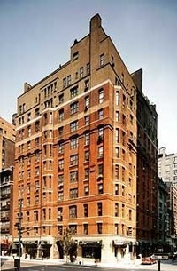 StreetEasy: 121 Madison Ave. #12D - Rental Apartment Rental in Midtown South, Manhattan