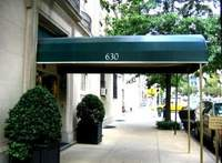 StreetEasy: 630 Park Ave. #PH - Co-op Apartment Sale in Lenox Hill, Manhattan