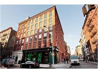 StreetEasy: 374 Broome St. #PHN - Condo Apartment Sale at Brewster Carriage House in Nolita, Manhattan
