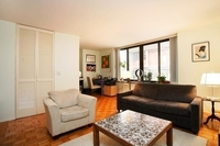 StreetEasy: 161 West 61st St. #5E - Condo Apartment Sale at The Alfred in Lincoln Square, Manhattan