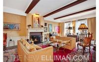 StreetEasy: 1185 Park Ave. #12L - Co-op Apartment Sale in Carnegie Hill, Manhattan