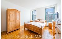 StreetEasy: 352 West 117th St. #4C - Condo Apartment Sale in Central Harlem, Manhattan