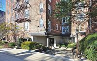 97-07 67th Avenue #2DC