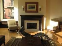 StreetEasy: 345 West 13th St. #5F - Condo Apartment Sale in West Village, Manhattan