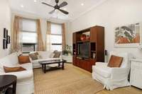 StreetEasy: 148 West 23rd St. #3E - Co-op Apartment Sale at Chelsea Mews in Chelsea, Manhattan