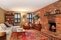 630 West End Avenue #1