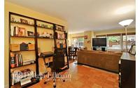 245 East 35th Street #2EF