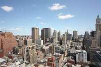 StreetEasy: 101 Warren St. #3240 - Condo Apartment Rental in Tribeca, Manhattan