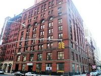 StreetEasy: 55 Hudson St. #3A - Co-op Apartment Sale in Tribeca, Manhattan