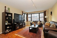 StreetEasy: 200 East 74th St. #15D - Co-op Apartment Sale in Upper East Side, Manhattan