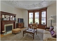 StreetEasy: 615 West End Ave. #TRIPLEX - Rental Apartment Rental in Upper West Side, Manhattan