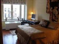 StreetEasy: 400 East 51st St. #4C - Condo Apartment Sale at Grand Beekman in Beekman, Manhattan