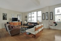 StreetEasy: 130 Fulton #12A - Condo Apartment Sale in Fulton/Seaport, Manhattan