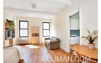 StreetEasy: 243 West End Ave. #1510 - Co-op Apartment Sale in Lincoln Square, Manhattan